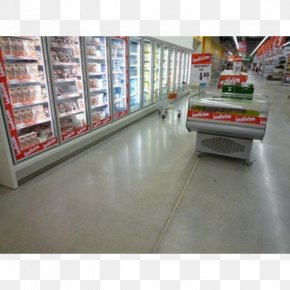 Zemin - Supermarket Convenience Shop PNG