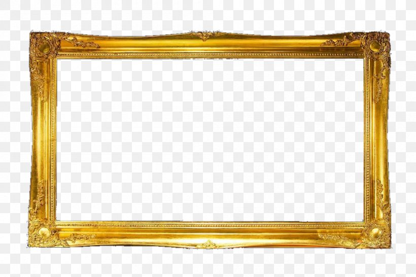 Text Box Gold, PNG, 1000x666px, Text Box, Designer, Digital Media, Gold, Golden Rectangle Download Free