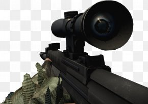 Sniper - Call Of Duty: Black Ops III Call Of Duty: Modern Warfare 2 Sniper First-person Shooter PNG