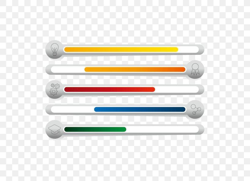 Download Text Box Progress Bar, PNG, 595x595px, Text Box, Baseball Equipment, Data, Freeware, Google Images Download Free