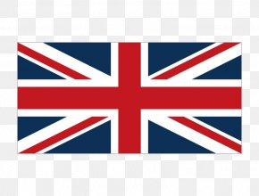 British Flag - Flag Of The United Kingdom Flag Of The United States Jack PNG
