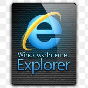 Windows Explorer - Internet Explorer 9 Web Browser Internet Explorer 8 Microsoft PNG