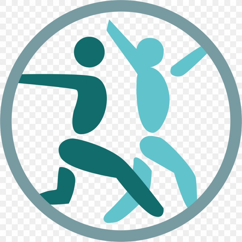 Logo Orthopedic Surgery Physical Therapy, PNG, 1053x1053px, Logo, Aqua, Area, Brand, Clinic Download Free