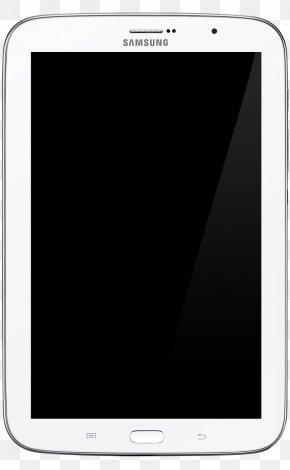Price - Samsung Galaxy Tab 2 7.0 Samsung Galaxy Tab 2 10.1 Samsung Galaxy Note 8 Samsung Galaxy Note 10.1 PNG