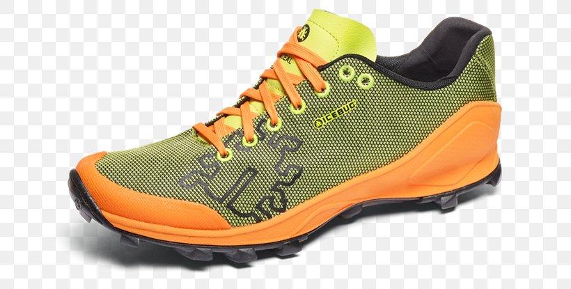 Sports Shoes Footwear Icebug Men's Zeal