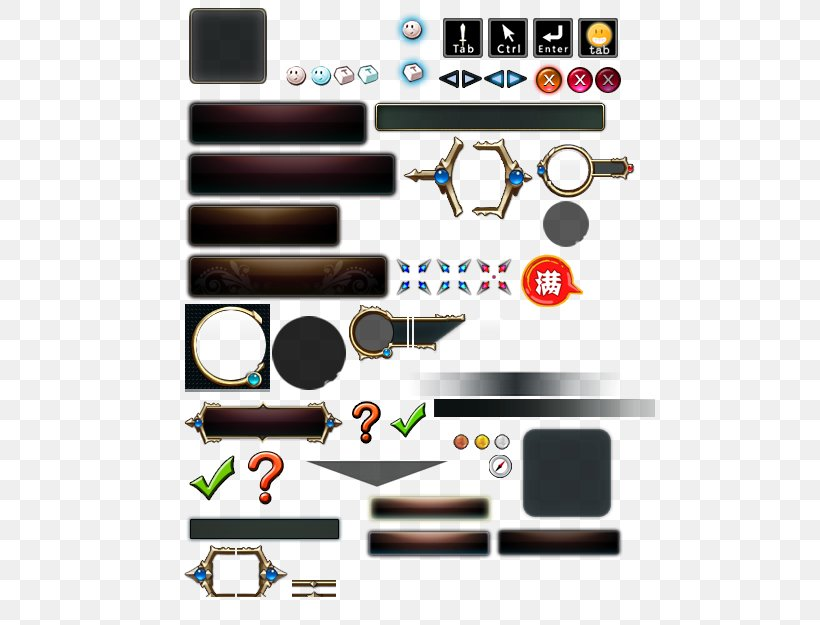 Game User Interface Design Button Interaction Design, PNG, 490x625px, User Interface, Brand, Button, Electronics, Electronics Accessory Download Free