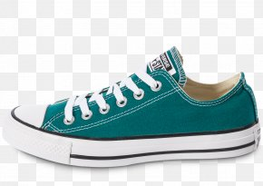 Keds Shoes For Women - Sports Shoes Chuck Taylor All-Stars Converse As Ox Sneaker Laag Sportief Dames PNG