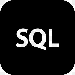 SQL Server Reporting Services - SQL For Dummies Database PNG