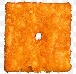 Cracker - Assassin's Creed III Macaroni And Cheese Sunshine Cheez-It Original Crackers PNG