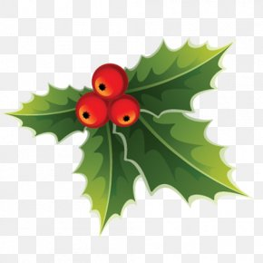 Christmas Trees - Christmas Download Computer File PNG