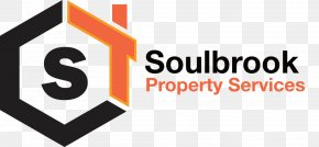07731 - Cutting Soulbrook Property Services Ltd. Cisaille Sheet Metal Computer Numerical Control PNG