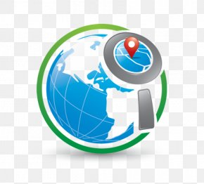Delivery - IP Address Internet Virtual Private Network IPv6 Proxy Server PNG