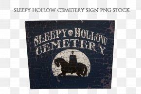The Legend Of Sleepy Hollow Halloween Headless Horseman Party PNG