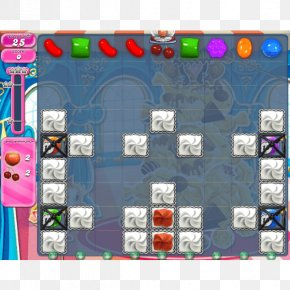 Candy Crush - Candy Crush Saga Game Solution Facebook Video PNG