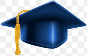 Graduation Wallpaper - Square Academic Cap Desktop Wallpaper Clip Art PNG