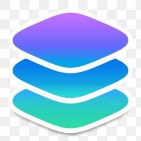 Web Design - Computer Software MacOS Website Builder Responsive Web Design PNG