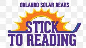 August Eighteen Summer Discount - Stevens Point Area Senior High School Orlando Solar Bears Florida Everblades Chicago Bears Sport PNG