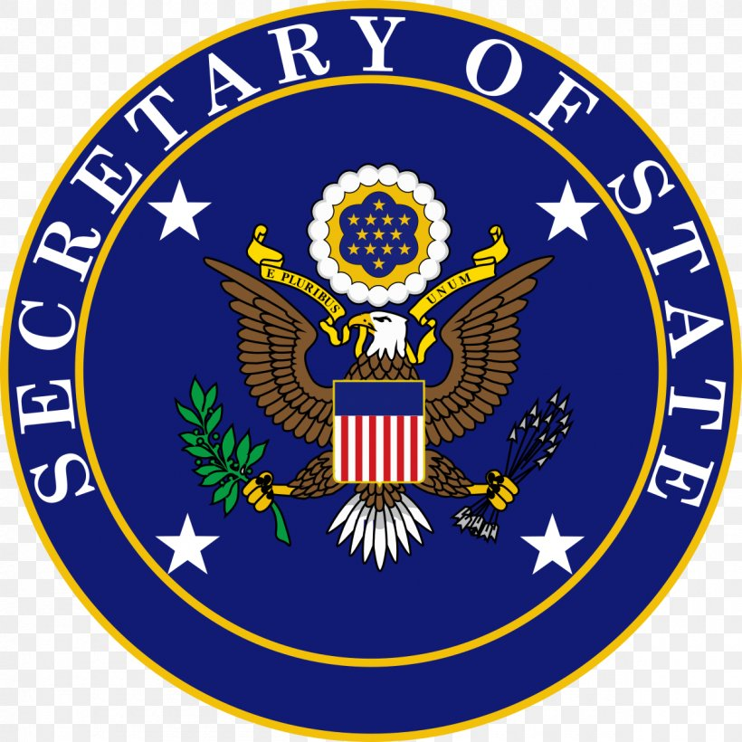 United States Of America United States Secretary Of State Office Of The Coordinator For Reconstruction And Stabilization Organization, PNG, 1200x1200px, United States Of America, Area, Badge, Brand, Cabinet Of The United States Download Free