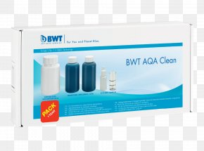 Water - Water Softening BWT AG Water Purification Disinfectants PNG