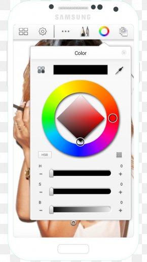 Download Foto Exo D.o - Computer Software Samsung Galaxy Note Pro 12.2 Narvii, Inc. Drawing PNG