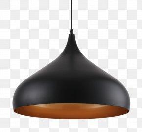Street Light - Light Fixture Plafonnier Street Light Lamp Lighting PNG