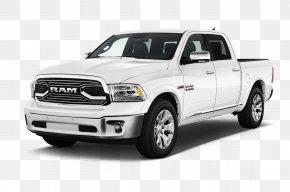 Ram - 2016 RAM 1500 Ram Trucks Car Pickup Truck 2017 RAM 1500 PNG