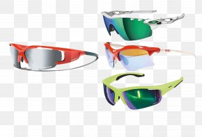 Glasses - Goggles Sunglasses Oakley, Inc. Oakley RadarLock Path PNG