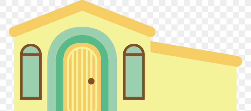 House Gratis Building, PNG, 762x363px, House, Arch, Brand, Building, Facade Download Free