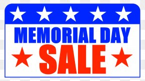 Memorial Day - Zillow Estate Agent Real Estate House Trulia PNG