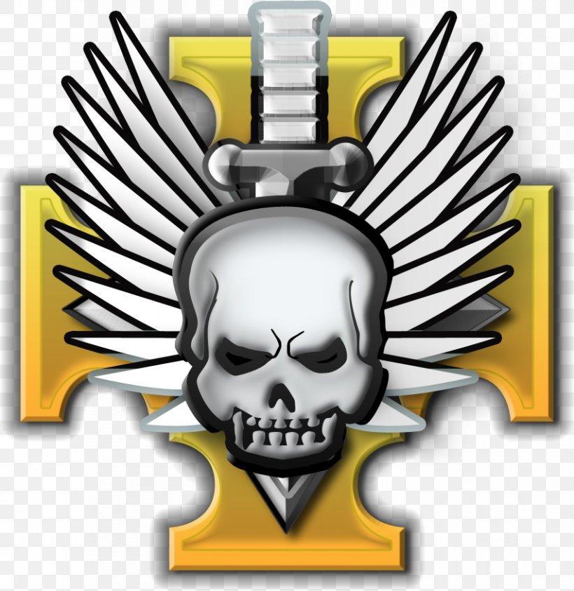 Call Of Duty: Modern Warfare 3 Call Of Duty 4: Modern Warfare Call Of Duty: Modern Warfare 2 Call Of Duty: Black Ops II, PNG, 853x877px, Call Of Duty Modern Warfare 3, Bone, Call Of Duty, Call Of Duty 4 Modern Warfare, Call Of Duty Black Ops Download Free