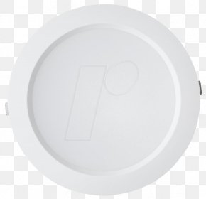 Plate - Plate Tableware Wedgwood Bone China Bowl PNG