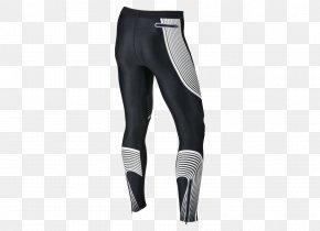 Jogging - Leggings Pants Nike Shorts Tights PNG