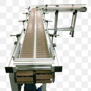 Chain - Machine Chain Conveyor Conveyor System Conveyor Belt Conveyor Chain PNG