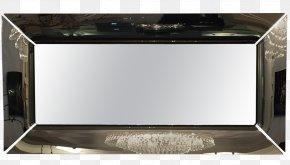 Design - Mirror Interior Design Services Glass Designer PNG