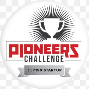 Budai - Pioneers Tech Conference Science Festival South By Southwest Startup Company PNG