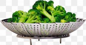 Salad - Broccoli Slaw Vegetable Clip Art PNG