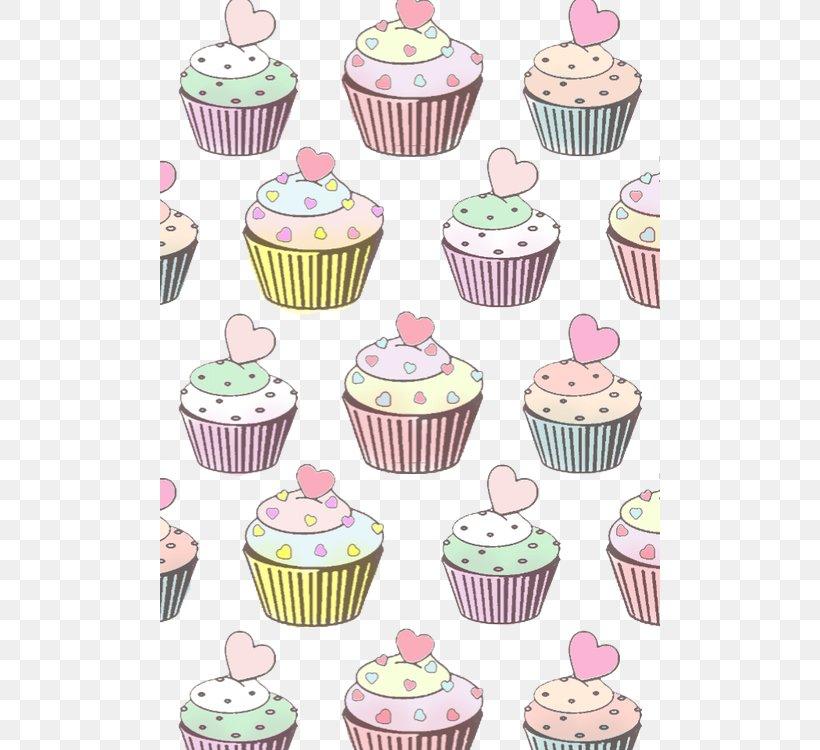 Outstanding Cupcake Birthday Cake Desktop Wallpaper Food Png 500X750Px Personalised Birthday Cards Arneslily Jamesorg