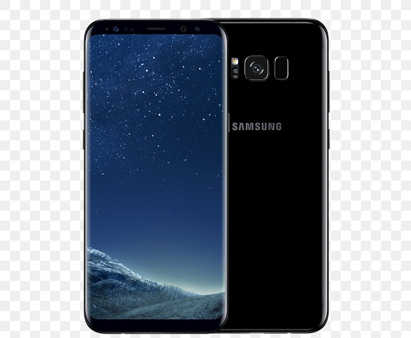 Samsung Galaxy Note 8 Samsung Galaxy S Plus Telephone Android, PNG, 600x674px, Samsung Galaxy Note 8, Android, Cellular Network, Communication Device, Electric Blue Download Free
