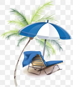 Creative Summer Vacation - Summer Vacation Summer Vacation PNG