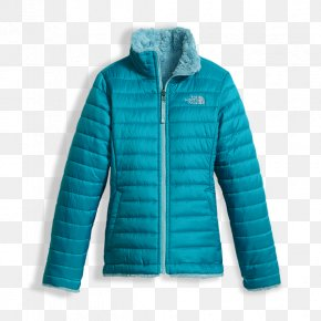 Jacket - The North Face Jacket Clothing Hoodie Polar Fleece PNG