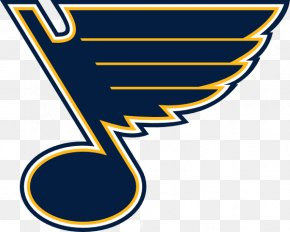 Nhl Jersey Template - 2017–18 St. Louis Blues Season 23rd National Hockey League All-Star Game PNG