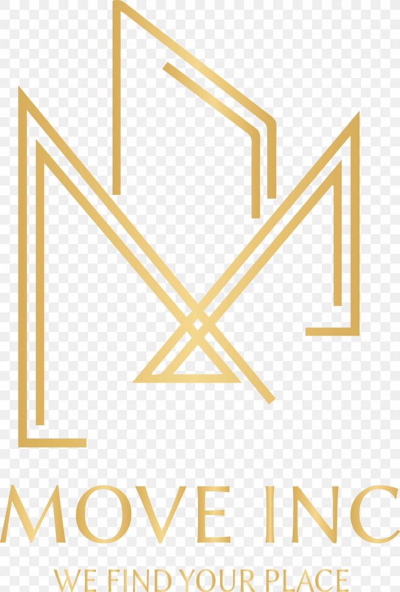 MOVE INC REAL ESTATE House Santa Engracia Logo, PNG, 1323x1958px, Real Estate, Apartment, Area, Brand, Diagram Download Free