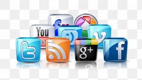 Sociales - Social Network Internet Computer Network Computer Software PNG