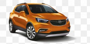 Opel Image - Vauxhall Motors Car Sport Utility Vehicle Opel Vivaro Opel Mokka X ELITE PNG