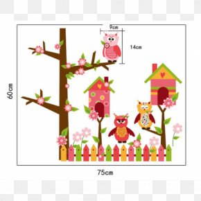 Wall Decal - Wall Decal Sticker Paper Room PNG