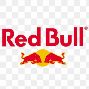 Bull - Energy Drink Red Bull GmbH Advertising PNG