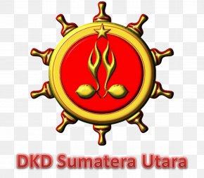 Selamat Hari Raya Idul Fitri - North Sumatra Kwartir Daerah Gerakan Pramuka Indonesia Aceh PNG