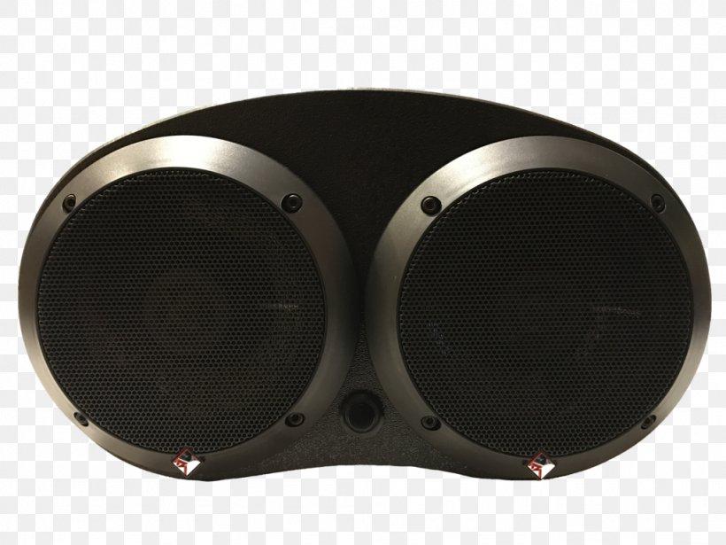 subwoofer loudspeaker rockford fosgate sound wiring diagram