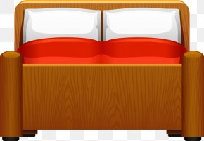 Bed - Bed Sheet Furniture PNG