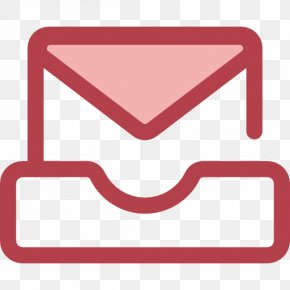 Email - Email Bounce Address Inbox By Gmail PNG